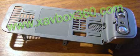 blaster 360