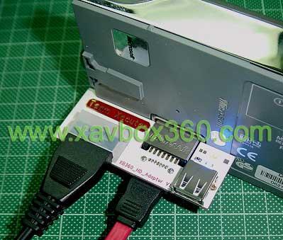 connectivity kits
