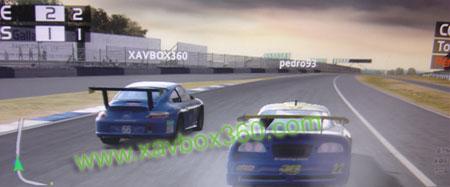 motorsport 2