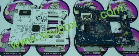 pcb remplacement liteon dg164DS