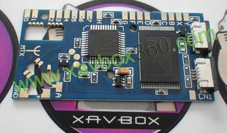 xbox 360 manual pdf download